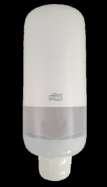 Tork Seifenspender S1 S11 Elevaton Design Spendersystem 560000