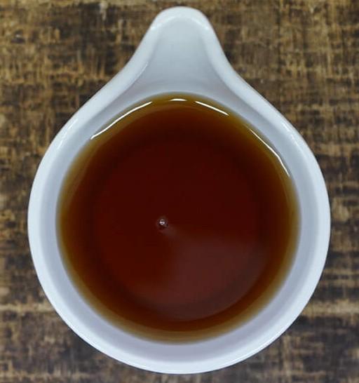 Rumat AVO Kanister 3kg #053300 Rum-Aroma