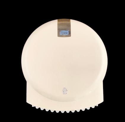 TORK Toilettenpapierspender T2 für Mini Jumbo Rollen SONDERANGEBOT
