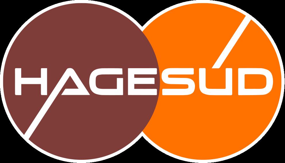 logo-hagesued