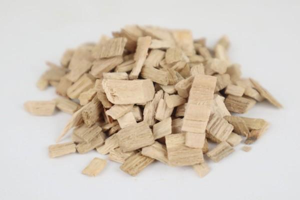 Räucherspäne Räucherchips Buche Sack 5kg oder 25kg verschiedene Körnungen
