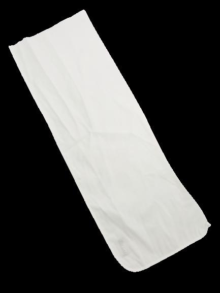 Textildarm Leinendarm Beutelform Kal. 130/50