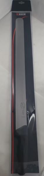 Dönermesser Kebabmesser Gyrosmesser 55cm F. Dick