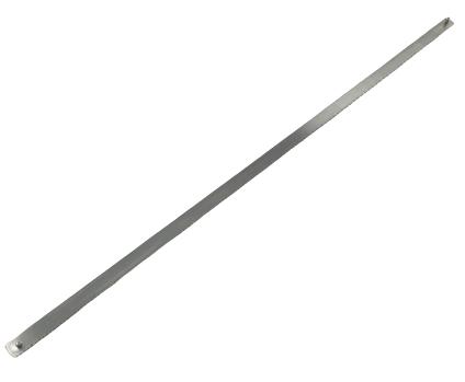 Sägeblätter für Schnellspannsäge 45 cm verschiedene Breiten