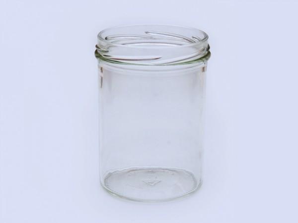 Sturzglas 435 ml TWO 82mm Gläser