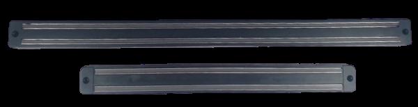 Magnetleiste Messerhalter Länge 33 und 48 cm