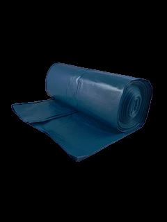Müllsäcke blau 240 Liter Rolle 10 St.