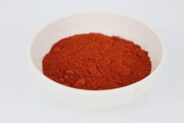 Paprika edelsüß