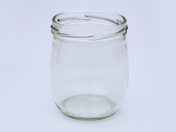 Glas 417 ml TWO 82mm Tulpenglas Gläser