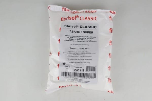 Fibrisol Jabarot Super