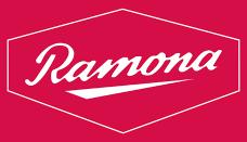 RAMONA Gewürze GmbH & Co. KG Gewürzmühle