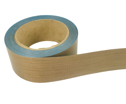 Teflonband PTFE-Band 47mm x 50cm Abschnitte