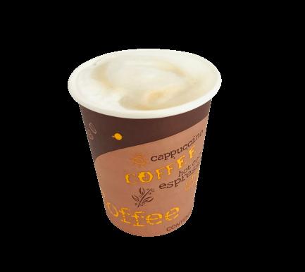 Coffee to go Becher Pappbecher