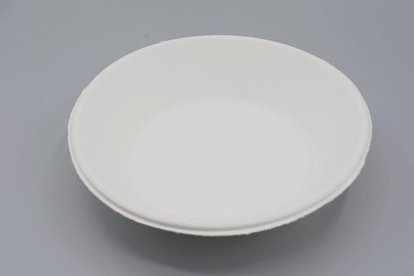 Suppenschale BIO 500ml