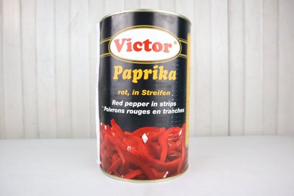 Tomatenpaprika rot