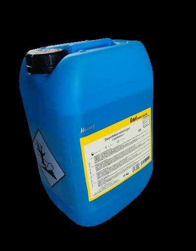 Desinfektionsreiniger mild alkalisch 11 kg