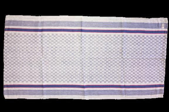 Geschirrhandtuch Küchenhandtuch Grubentuch 50x100 cm