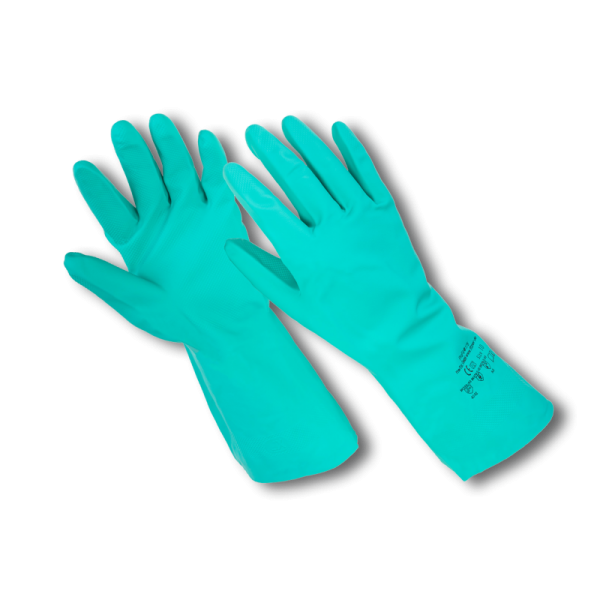Handschuhe Niltex Arbeitshandschuhe versch. Größen