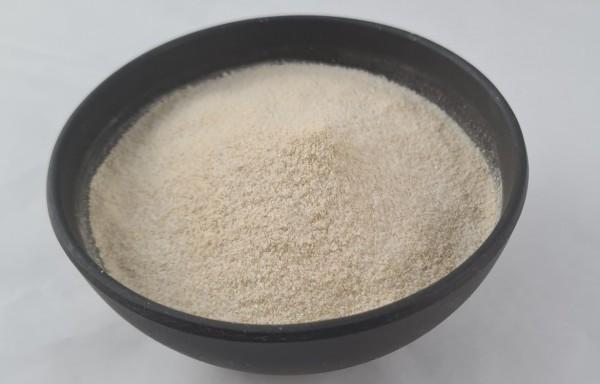 Selleriesalz 1 kg