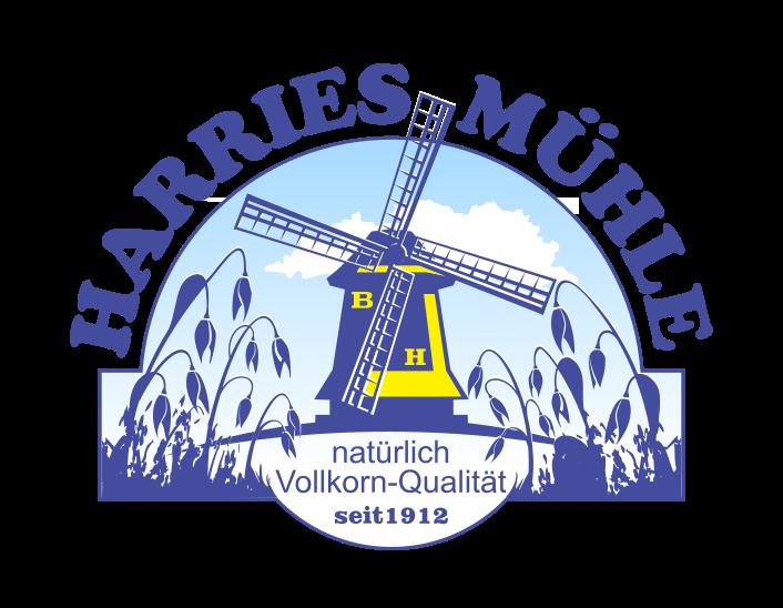 Harries Mühle