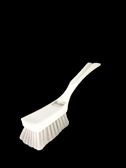 Stielbürste Profi-Spülbürste HACCP 270x70 mm