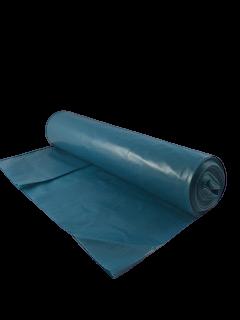 Müllsäcke blau 120 Liter EXTRASTARK Rolle 15 St