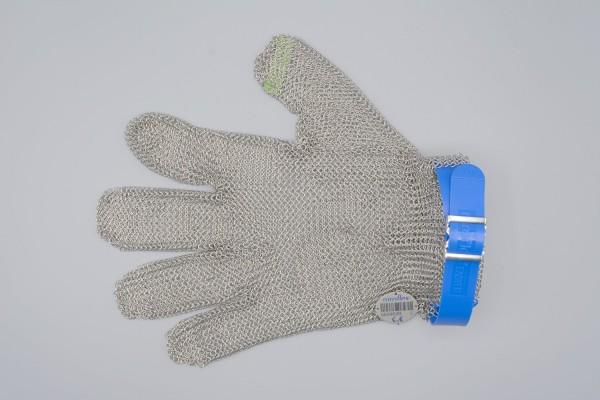 Stechschutzhandschuh kurz Niroflex EasyFit versch. Größen
