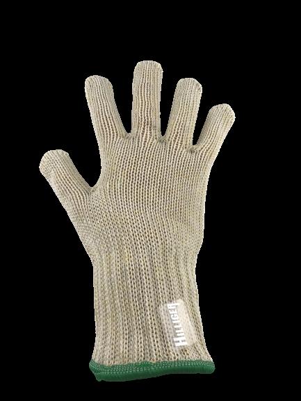 Schnittschutzhandschuh Handguard IIA VE 1 Stück