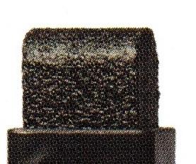 Neomarker wasserfest 8+15 mm dick