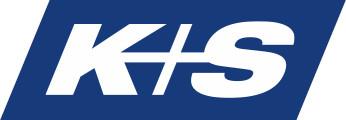 Karl Kaminski GmbH & Co.KG