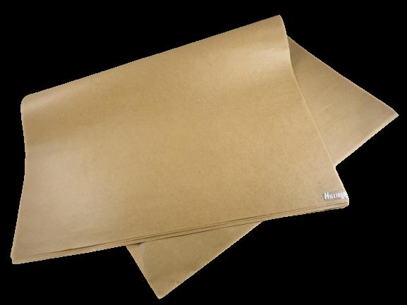 Backtrennpapier extra groß 40x60 cm 1000 Stück