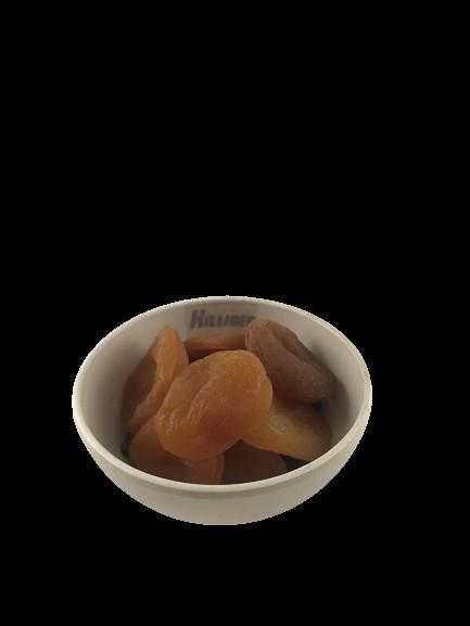 Aprikosen getrocknet entsteint extra Qualität