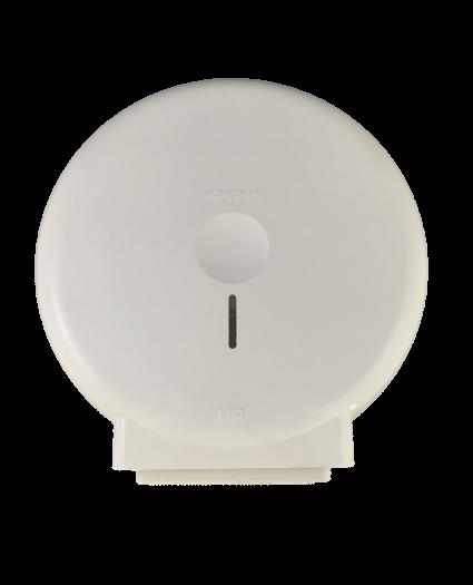 TORK Toilettenpapierspender Jumbo T-Box altes Modell