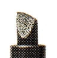 Neomarker wasserfest 2+5 mm dünn