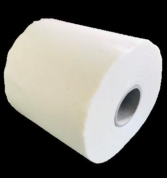 Knochenschutz-Leinen-Folie Rolle 90m