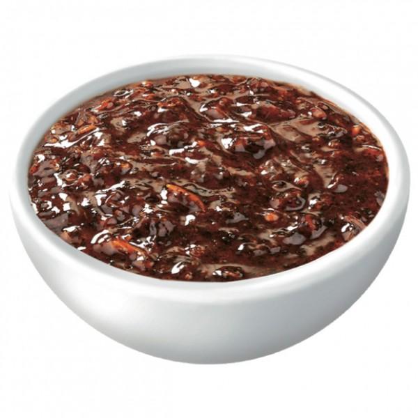 Lafiness Marinade Gyros rot mit Zwiebeln 4kg AVO