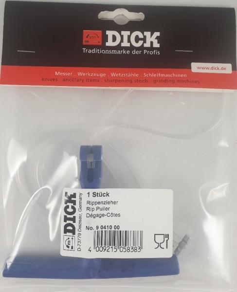 Rippenzieher F. DICK