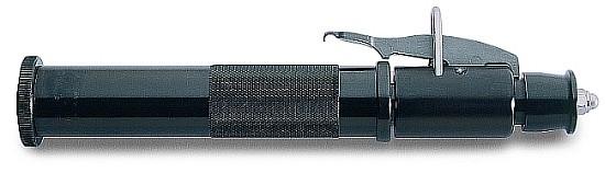 Viehschussgerät Bolzenschussapparat F. Dick #9023500