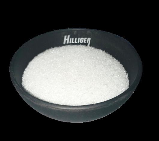 Weißzucker 1a 5 kg